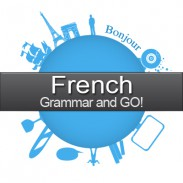 Grammar 'n Go! French