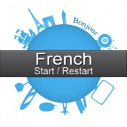Start/Restart French