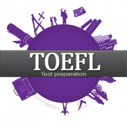 TOEFL