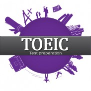 TOEIC